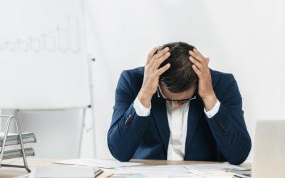 Burnout, doença e risco psicossocial no trabalho